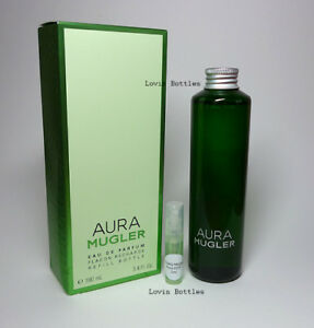 THIERRY-MUGLER-AURA-EDP-2ML-SAMPLE-100-GENUINE-PERFUME