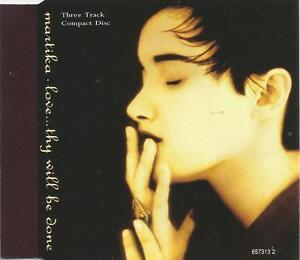 Martika-Love-Thy-Will-Be-Done-1991-CD-single