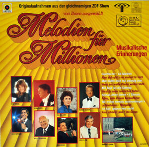 Melodien-fuer-Millionen-Musikalische-Erinnerungen