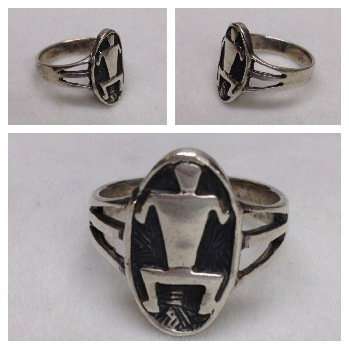 women ANILLO DE silver ANILLO DE silver 925 silver Anillo Diseño