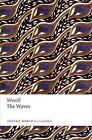 The Waves by Virginia Woolf (Paperback, 2014)