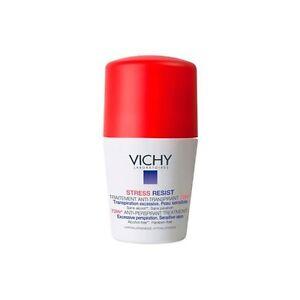 vichy 72 hour deodorant