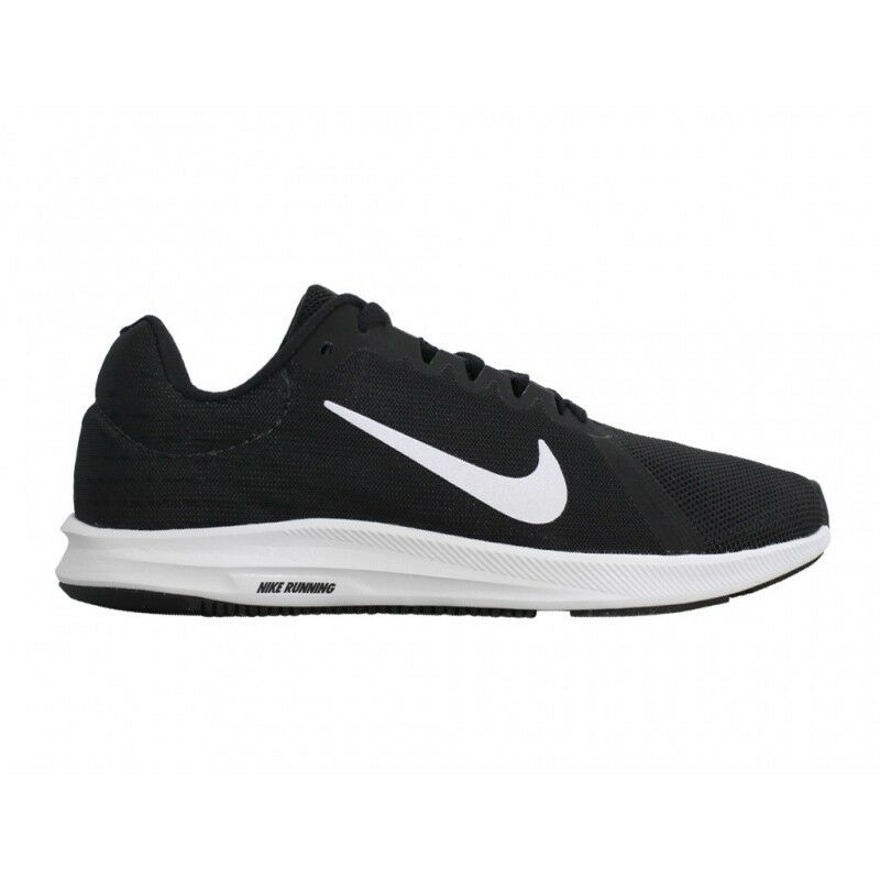 ** ** Nike auténticos Nike ** Downshifter 8 Mujeres Tenis para Correr (B) (001) a2c424
