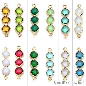 Component-Connector-Charms-Gemstone-Chandelier-Gold-Bail-Earring-Finding-Jewelry