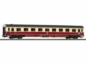 Piko-59660-IC-Abteilwagen-1-Klasse-Avmz-111-in-H0-Fabrikneu