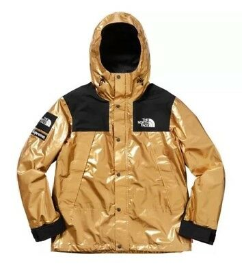 Supreme The North Face Bandana Mountain Jacket Best Supreme