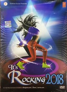 ITS-ROCKING-2018-NEW-ORIGINAL-BOLLYWOOD-LATEST-30-SONGS-DVD