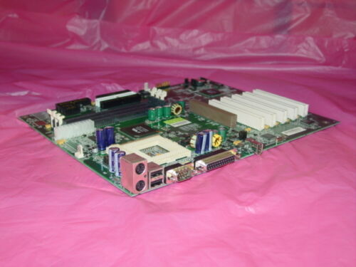 170390-102 Compaq SYSTEM BOARD WITH 1394