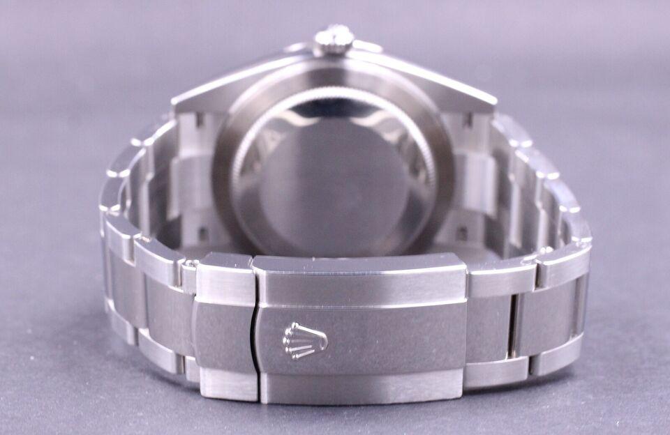 Rolex Datejust 41mm 126334 – Dansk AD