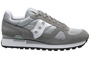 Saucony Men's Shoes Shadow Original