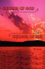 Children of God Children of Men by R Sea (Paperback / softback, 2010)