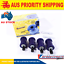 Suits Commodore VU VY VZ Ute SPEEDY PARTS IRS Rear Camber Kit SPEEDYPARTS