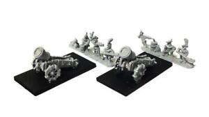 Warmaster-Empire-Mortar-10mm