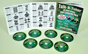 ASL-lingua-dei-segni-americana-corso-interattivo-VISUAL-scegliere-tra-7-lingue