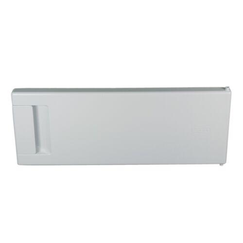 ORIGINAL Frosterfachtür Verdampfertür inkl Griff Kühlschrank AEG 206375402