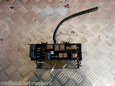 subaru fuses fuse boxes subaru impreza 2006 2 5 wrx wagon fuse box fusebox 82241fe0102
