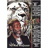 Lee 'Scratch' Perry : Live in San Francisco CD 2 discs (2004) Quality guaranteed