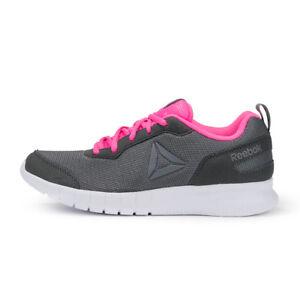 Zapatillas Mujer Zapatos Gimnasio Deportes Correr Run Ad Reebok Swiftway 8azwqzd