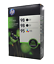 HP 98 Black /& 95 Tri-Color Ink CartrigesGenuine New Retail Box Set of 3