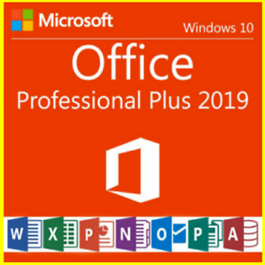 Office-2019-Professional-Plus-License-Key-Lifetime-30s-Delivery