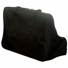 NEW BSN Carry Bag for Tabletop Scoreboard FREE SHIPPING