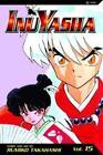 Inuyasha, Vol. 15 Vol. 15 by Rumiko Takahashi (2003, Paperback)