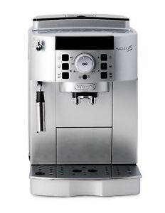 Delonghi-ECAM22110SB-Magnifica-S-Fully-Automatic-Coffee-Machine-RRP-899-00