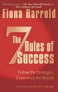 Good-The-Seven-Rules-of-Success-Follow-the-Strategies-Experience-the-Results
