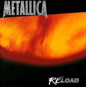METALLICA-reload-CD-album-heavy-metal-536-409-2