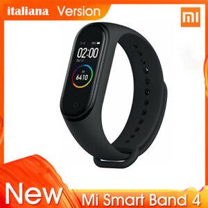 XIAOMI-Mi-Band-4-Smart-Bracciale-frequenza-cardiaca-Fitness-Tracker