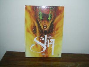 SHA-MILLS-LEDROIT-tome-3