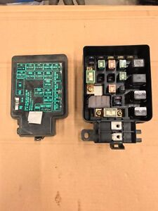 1999 honda crv fuse box - wiring diagram filter tuck-suggest -  tuck-suggest.cosmoristrutturazioni.it  cos.mo. s.r.l.