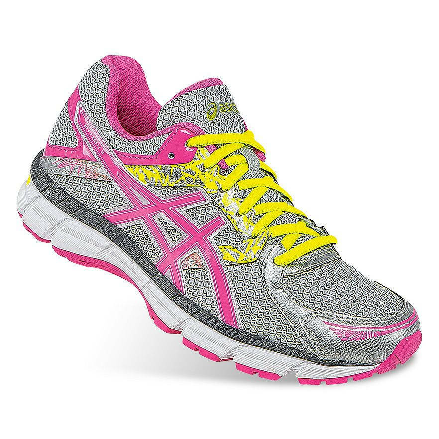 New! Womens Asics Gel Excite 3 Running Shoes Sneakers - limited sizes - sp New shoes for men and women, limited time discount