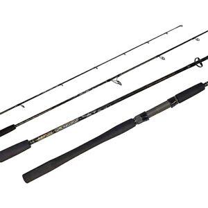 Maxel-Platinum-Series-Acid-Wrap-Slow-Pitch-Jigging-Saltwater-Fishing-Rods