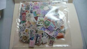 1848-lot-1000-timbres-seconds-plusieurs-pays