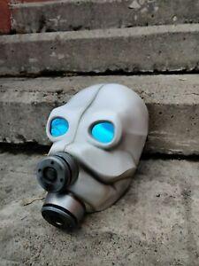 Metrocop-from-Half-Life-3
