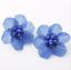 Fashion-Women-Girls-Earrings-Cute-Geometric-Ear-Stud-Drop-Dangle-Jewelry-Gifts thumbnail 64