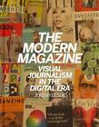 The Modern Magazine von Jeremy Leslie (2013, Taschenbuch)