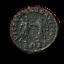 4051-RARE-Romaine-Victor-a-identifier-FACTURE miniature 1
