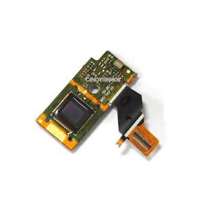 Original Lens Image CCD Sensor For Gopro Hero 3 Action Camera Black Edition Part