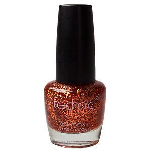 Nail-Polish-Varnish-Shine-Glitter-Beauty-Technic-Cosmetic-Make-Up-Bedazzled