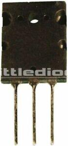 Toshiba-2SC5949-O-Q-NPN-Transistor-15-A-200-V-3-Pin-TO-3PL