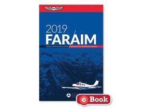 Details about 2019 ASA FAR/AIM (eBook PDF) [19-FR-AM-PD]