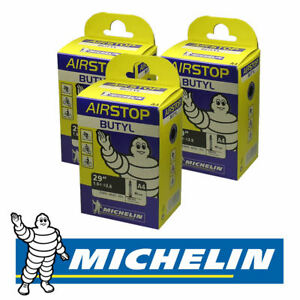 michelin schlauch airstop 12 14 16 20 24 26 27 5 28 29. Black Bedroom Furniture Sets. Home Design Ideas