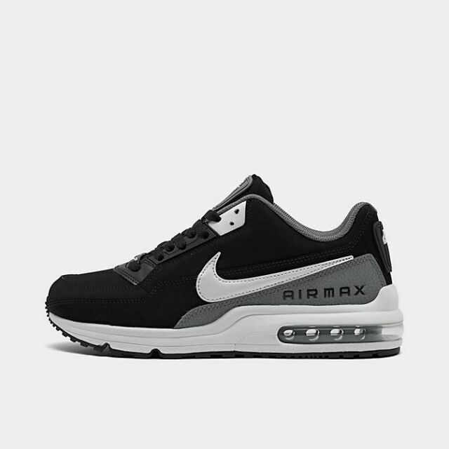 nike air max excellerate 3