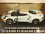 2019-Ford-Gt-Heritage-Edition-No-9-Gulf-1-43-Greenlight-86159 miniature 2