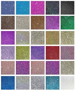 Details About Grout Glitter Tile Mosaic Additive 100g Bathroom Walls Floor 80 Colours