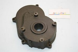 Briggs-amp-Stratton-Counterweight-Cover-391361-for-Alternator-Equipped-Engines