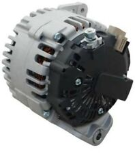 Alternator FITS NISSAN Quest Van 2004 2005 2006 2007 2008 2009 3.5L 3.5