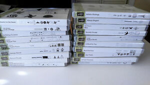 Image Is Loading Retired Stampin Up Stamp Sets Gt